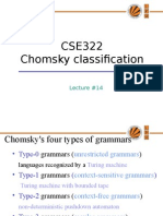 17442_Chomsky Classification of Languages (1)