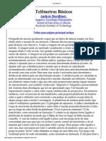 telêmetro.pdf