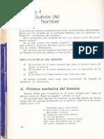 Psicología Antropologica (Cap. 1-3)