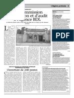 11-7003-fb2f07b5.pdf