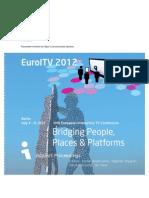 AdjProc_EuroITV2012