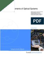Optical+Measurements
