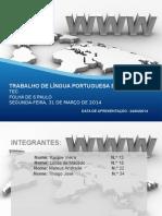 Trabalho do Caderno TEC (2).pptx