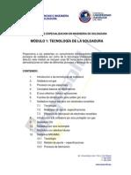 temas_m1.pdf