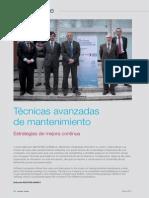 N_81.pdf