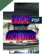 emisiones-contaminantes