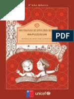 mapuche_3ro_basico.pdf