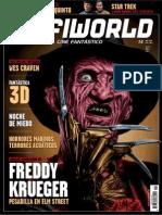 Scifiworld - Mayo 2009.pdf