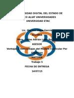 ANÁLISIS SOBRE LAS POLÍTICAS EDUCATIVAS EN MÉXICO.docx