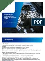 Español IFRS Slides 061715 Color