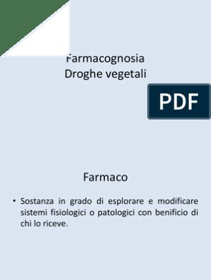 esteri etilici di acidi grassi prostaglandine erezione
