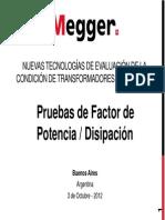 LIVERAR+Factor_de_Potencia_MEGGER_PRUEBAS.pdf