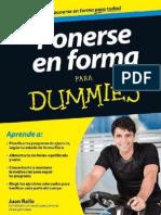Ponerse_en_forma_para_Dummies_-_Juan_Rallo.pdf