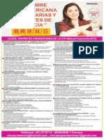 cumbre2015.pdf