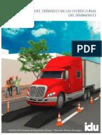 dte_boletin_sostenibilidad_ago2014.pdf