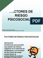 psicosocialsena-120612234530-phpapp01