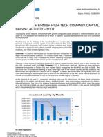 TPO Report H1 2009