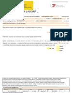 default.pdf