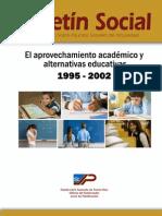 2007.09-Boletin_Social-Academico_1995-2002_(Sep-2007)PRUEBAS