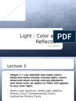 CPP U11 Lecture