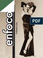 ENFOCO45