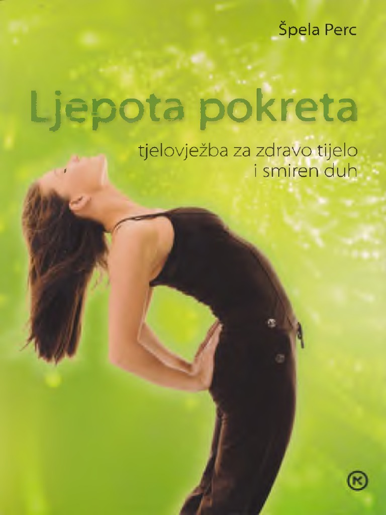 uske joga hlače maca