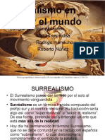 surrealismo-100624225946-phpapp02.ppt