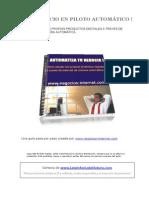 Cómo vender tu producto digital.pdf