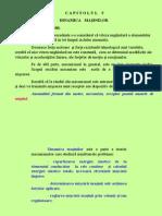 Mecanisme Slide Cap 5