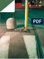 Domus NO 802.PDF