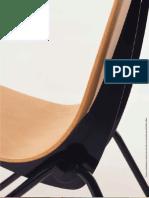 Domus NO 845.pdf