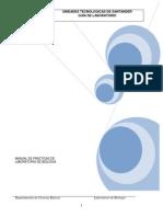 laboratorio de biologia uts.pdf