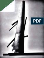 Domus NO 851.pdf