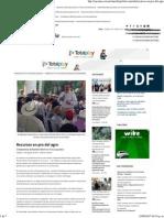 15-08-15 Recursos en pro del agro.pdf