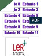 Número_Estantes