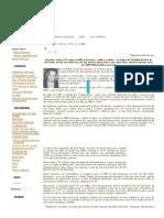 A Verdade Sobre o PT e as FARC