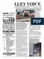 valleyvoice-july-2015-final (lo-res)