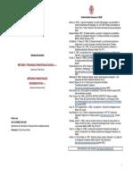 Dossier - Metodos de Investigacion Socioeducativa - 2006CDoncel
