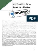Madère.pdf