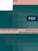 PNW Approach to Xeriscaping_GVA