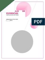 Portafolio de Evidencias Ventilacion de Minas