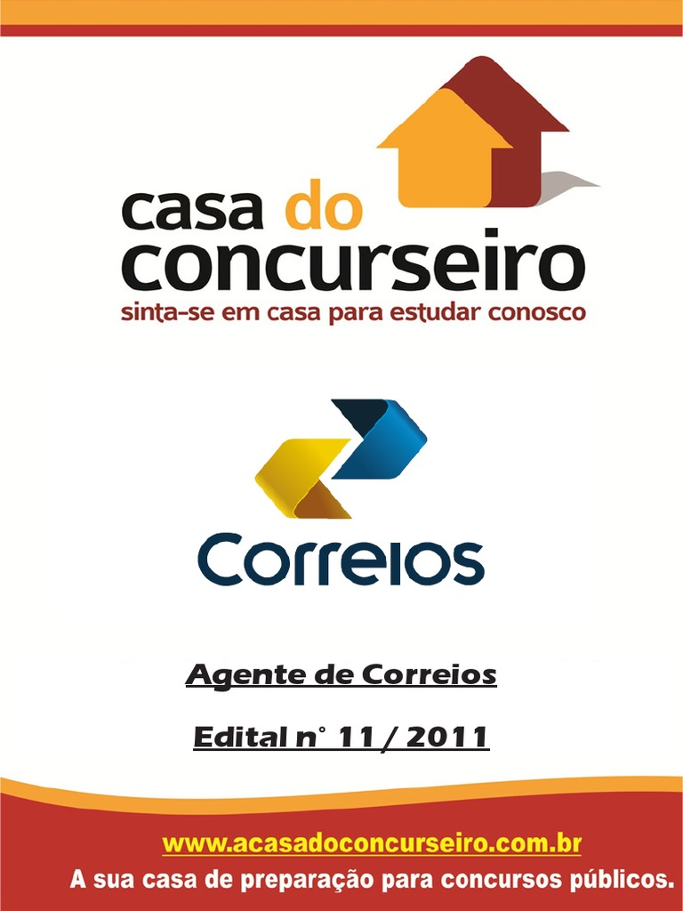 a72148d6b Apostila_Correios_2014