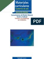 Librocanarias Arch Atlantico