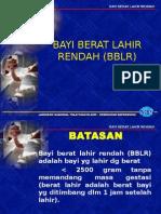 3. BBLR.ppt