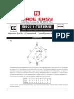 4. Control Sys & Digital Elec_Sol (Conv)