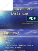S1 EduDist.ppt