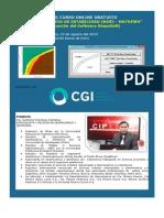 Brochure Curso - Método Gráfico de Estabilidad (MGE) ONLINE 2015