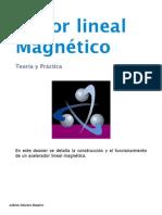__Motor magnético