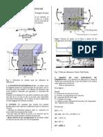ADHERENCIA_LONGITUD_DE_DESARROLLO.pdf