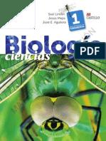 biología2